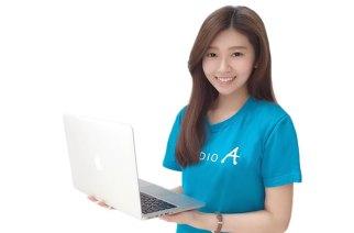 Studio A將撤離台北101,或與蘋果在台首間直營門市進駐有關