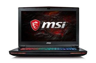 MSI九款電競筆電即日起在台上市,全線升級第七代Core i7 @LPComment 科技生活雜談