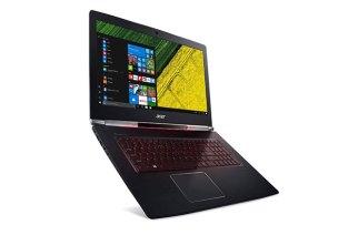 宏碁更新Aspire V Nitro、VX 15系列筆電,還有針對教育市場的新Chromebook