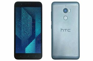 evleaks發布HTC One X10諜照!是一款5.5吋的金屬機