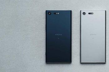 Sony Xperia XZ Premium開賣,各電信資費方案彙整(陸續更新)