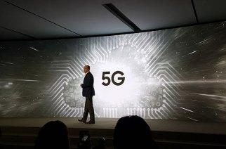 三星宣布次世代核心解決方案 擴大商用5G陣容