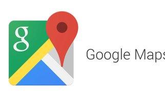 Google Map正式開放台灣「離線地圖」功能!教你怎麼用!