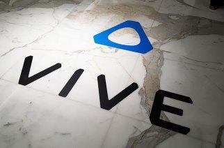 HTC Vive滿一歲!Viveport訂閱服務4/5上線,當天還有遊戲免費下載