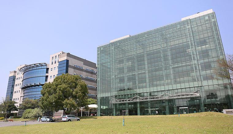 大幅縮編23%!HTC宣布台灣製造部門將裁員達1500人!