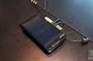 隨時連網、持久電力!高通展示可順暢運行Win 10的驍龍835工程機 @LPComment 科技生活雜談