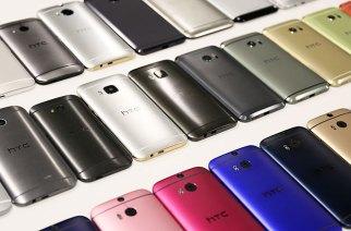 HTC U11是這樣來的!走訪宏達電龜山廠生產線,以及設計、音效與光學部門