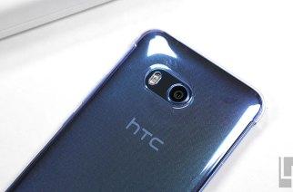 DXOMark評價最高90分有影謀?HTC U11相機攝錄實測(圖多)