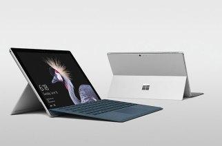 微軟發表新款Surface Pro!更輕薄之外,還有更好寫的Surface Pen @LPComment 科技生活雜談