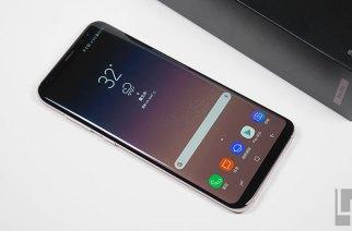 三星2017 Q2成長7.5%終結連三季下滑,新興市場帶動中價位4G手機整體銷量