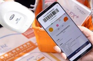 Samsung Pay新功能體驗:會員卡好方便、Gear S3也能輕鬆刷!