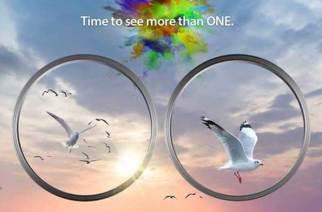 ASUS ZenFone 4官方預告公布,確認將主打雙鏡頭設計