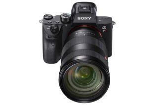 Sony A7 III將於4/3在台開賣,單機身售價59980元 @LPComment 科技生活雜談