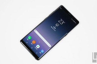 Samsung Galaxy Note 9可能提前到7月發表,代號「皇冠」 @LPComment 科技生活雜談