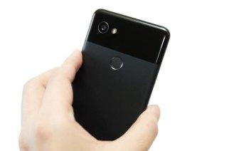 誰拍照最強? Google Pixel 2 XL相機實測,與iPhone 8 Plus / Note 8 / HTC U11比較 @LPComment 科技生活雜談