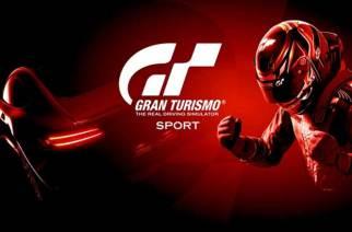 GT Sport跑車浪漫旅競速將於亞洲推出期間限定體驗版,點數車輛可延用至正式版 @LPComment 科技生活雜談