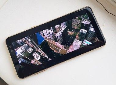 三星宣布與Verizon合作,2018下半年起於美國加州推出商用5G服務 @LPComment 科技生活雜談