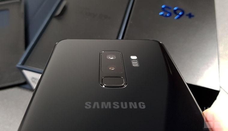 藉記憶體生產線增加產能 三星計畫在影像感光元件市場超越Sony
