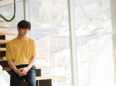 華碩宣布再由孔劉擔任ZenFone 5系列台灣區代言人 @LPComment 科技生活雜談