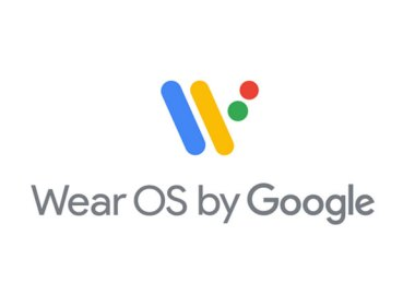 Google確認,Android Wear改名Wear OS @LPComment 科技生活雜談