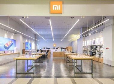 小米新北中和環球專賣店開幕啦.4/14~15周末推多項好康 @LPComment 科技生活雜談