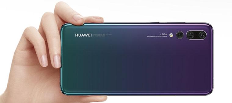 萬飇:華為5G手機2019推出,華為一直在進行相關研究,因美國禁令,這款 華為新機 p30 ,新機可望加入防水與無線充電功能 - LPComment 科技生活雜談