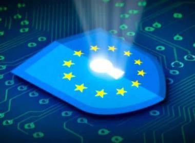 觀點/歐盟即日起開始執行的GDPR是什麼?對我們有什麼重大影響? @LPComment 科技生活雜談