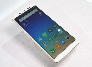 Gartner:2018年第一季全球智慧型手機銷售回溫,達3.84億支 @LPComment 科技生活雜談