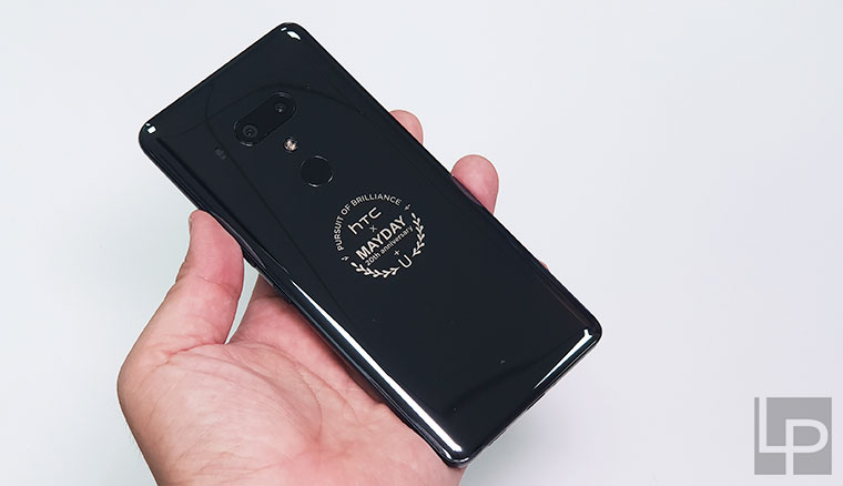 HTC公佈2018年5月份自結營業收入24.5億、1~5月累計133.3億元