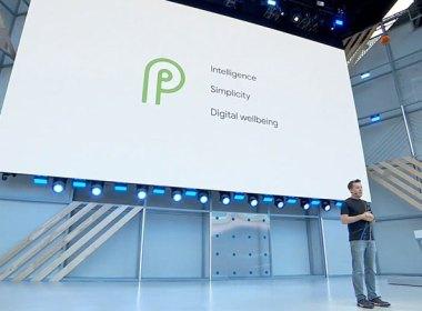 Android P導入更多AI、優化介面與使用體驗,並開放更多手機加入測試 @LPComment 科技生活雜談