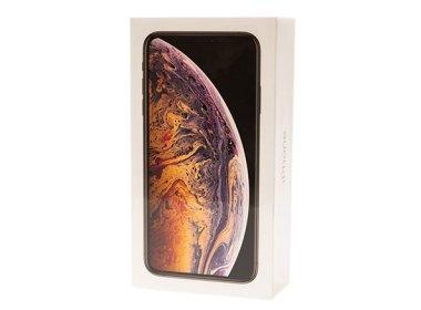 最貴、最強、最大!金色iPhone XS Max台灣市售版開箱! @LPComment 科技生活雜談