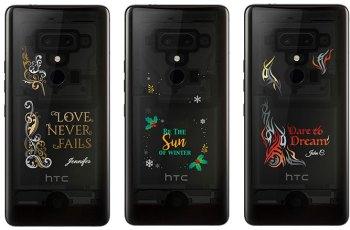 HTC公佈2018年11月份自結營業收入14.7億、1~11月累計223.9億 @LPComment 科技生活雜談