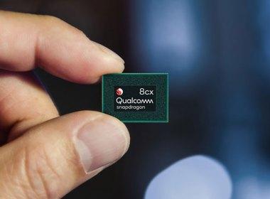 高通針對PC推出Snapdragon 8cx處理器,預計2019第三季出貨 @LPComment 科技生活雜談