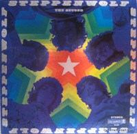 Magic Carpet Ride Steppenwolf Meaning - Carpet Vidalondon
