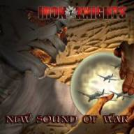 New Sound of War
