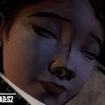 #12【ホラー】弟者の「ウォーキング・デッド シーズン2」【2BRO.】END[ゲーム実況by兄者弟者]