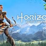 【ホライゾンゼロドーン】すずねの実況 01 初見プレイ「女一人、機械を狩る。」【HORIZON ZERO DAWN】[ゲーム実況byすずね]