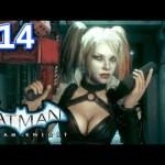 #14【PS4日本語】バットマン アーカムナイト ストーリー実況! BATMAN arkham knight[ゲーム実況byカーソンLee]