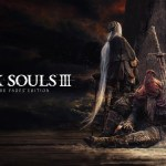#36 ダークソウル3【DARK SOULS 3】THE FIRE FADES EDITION DLC第1弾 ASHES OF ARIANDEL DIED DIED DIED[ゲーム実況byとりてん]