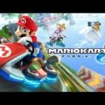【LIVE】マリオカート8DX 初心者ドライバー!レート3000まで頑張るやつ【Mario Kart 8】[ゲーム実況byダン]