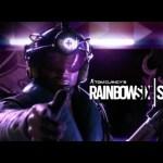 リスナー参加型 Rainbow Six Siege カジュアル[ゲーム実況byゲーム実況やんし]