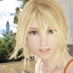 サマーレッスン:アリソン・スノウ 初見実況プレイ part2 1周目END PSVR PS4 Pro