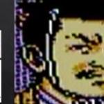 #23 全軍突撃 信長の野望 戦国群雄伝 レトロゲーム実況 【たぶやん】[ゲーム実況byたぶやんのレトロゲーム実況]