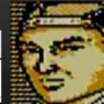 #37 鉄砲一撃 信長の野望 戦国群雄伝 レトロゲーム実況 【たぶやん】[ゲーム実況byたぶやんのレトロゲーム実況]