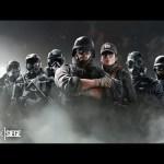 参加OK Rainbow Six Siege ランクマッチ[ゲーム実況byゲーム実況やんし]