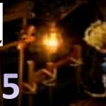 #25 採掘場で宝探し ファイナルファンタジー9 【PS】レトロゲーム実況 【たぶやん】[ゲーム実況byたぶやんのレトロゲーム実況]