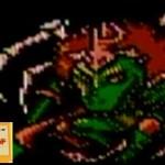 #5 始祖ジュラ ビックリマンワールド 激闘聖戦士 ファミコン レトロゲーム実況 【たぶやん】[ゲーム実況byたぶやんのレトロゲーム実況]