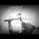 [GTA5]元日本一卍クルーRNG5のピヨスです[ゲーム実況byぴよすちゃんねる【実況】]