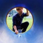 ピンポン玉神業 総集編 | KAMIWAZA[ゲーム実況byTomohiroGames]