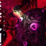 #09【PS4版】『おい』って声をかけてきたやつがやばすぎる「深夜廻(しんよまわり)」ちょっとおもしろい実況プレイ[ゲーム実況by ベル]